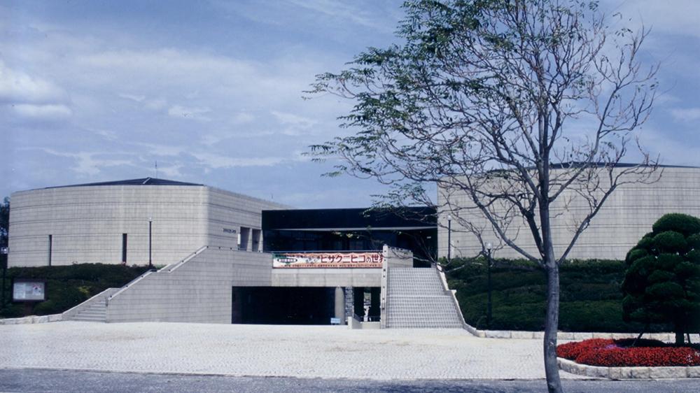 赤穂市立海洋科学館 : 観光 : 赤...